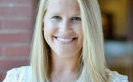 Ashley Wells, Digital Media, Strategy & Operations Senior Manager at Adobe