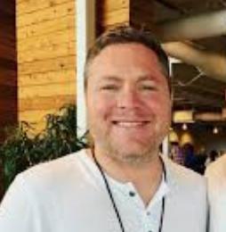 John Cain, Serial Entrepreneur and Founder, Relentless MV