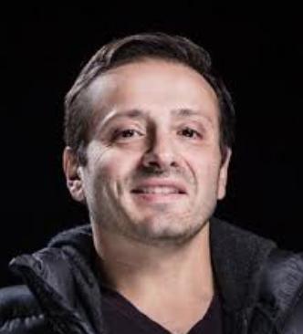 Yanik Silver, Entrepreneur, Author, Evolved Enterprise, and Founder Maverick 1000