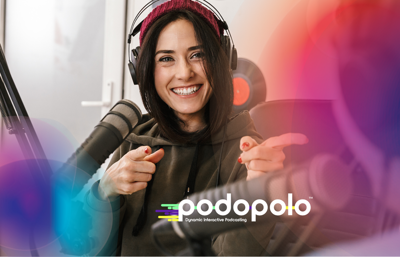 Is Now the Time to Start Your Podcast? 4 Hacks to Make it Profitable.