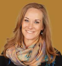 Dr. Heidi Forbes Öste