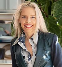 Michelle McCormack