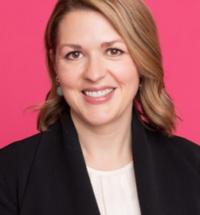 Sarah Jolly