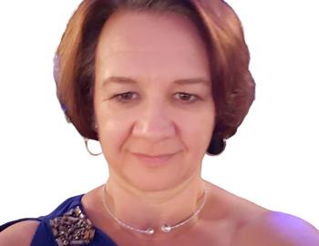 Nancy Michieli