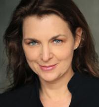 Debra Wanger