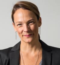 Rebecca Friese