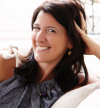 Susan Hamilton Meier