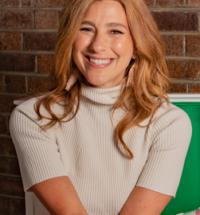 Carrie Kerpen