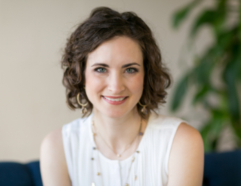Erin Fults on WINGS of Inspired Business